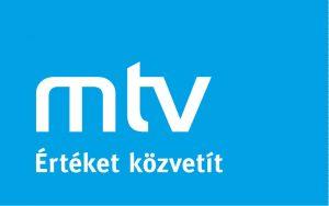 Magyar Televízió 4-es stúdió