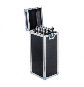 Új termék a Luminis kínálatában - ApeStick 4