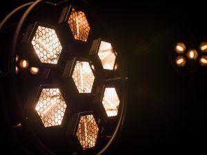Az Eurovíziós Dalverseny után nálunk is hódít a Portman Lights!