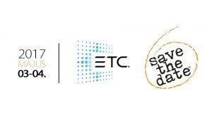 ETC nyílt nap a Luminisben