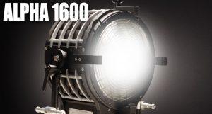 K5600 a Luminis Showroomban