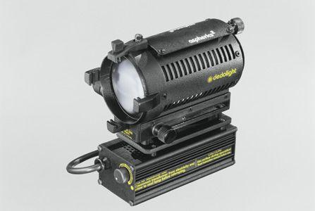 DLHM4-300.jpg