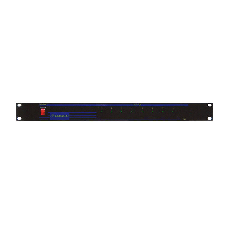 LSP8-logen-dmx-splitter.jpg