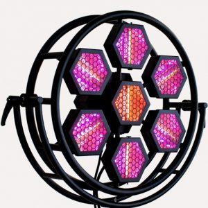P1 mini LED a Luminis kínálatában