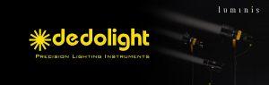 DEDOLIGHT nemzetközi világítási versenye