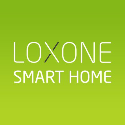 Loxone smart home renszerek a Luministől