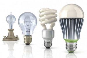 Amit a fényforrásokról tudni érdemes