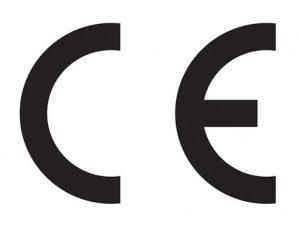 Mit gondoltok, mit jelent a CE jelzés?