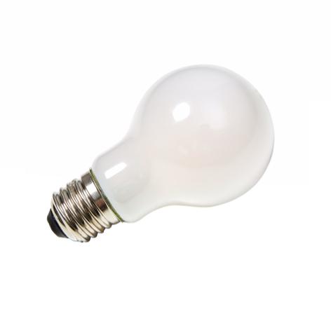 """Energiatakarékos """"zöld"""" világítás a fenntarthatóságért"""