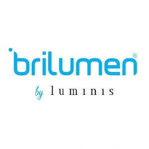 Oris Slim pro - Új termék a Brilumen-től!